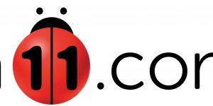 n11.com logo