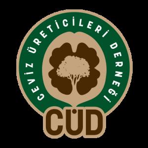 Ceviz Ureticileri Dernegi Logo fav